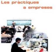 pr__ctiques_a_empreses_0.jpg