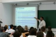 presentacio_nous_alumnes.jpg