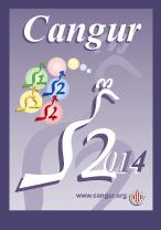 ProvesCangur2014.png