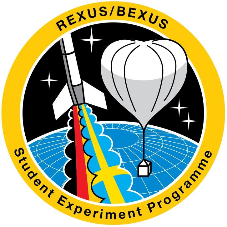 REXUS_BEXUS_Logo.jpg