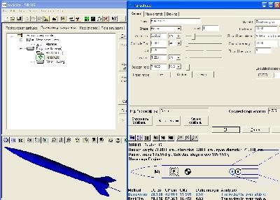 rocket_simulatordrupal.jpg