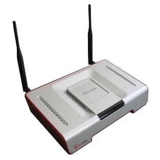 router mesh.jpg
