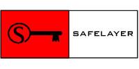 safelayer.jpg