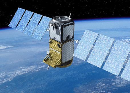 satelite1.jpg