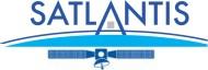 satlantis.jpg