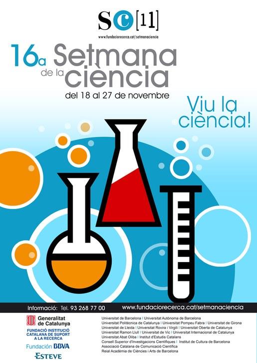 Setmana de la ciència.jpg