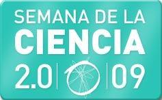 setmana_ciencia_castelldefels_2009_0.jpg
