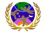 SGAC_logo.png