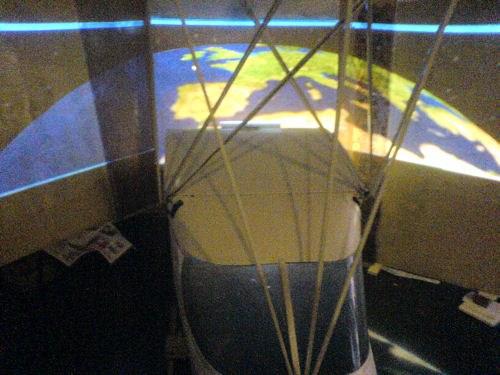 simulador-500.jpg