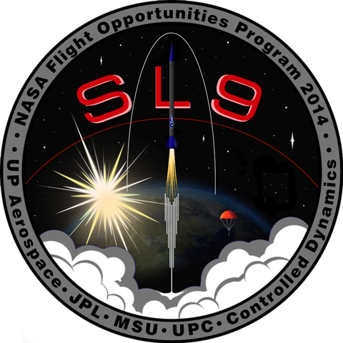 SL-9 Patch.png