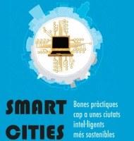 Smart Cities_0.jpg