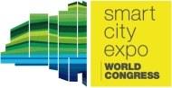 smart-city-expo-1.jpg