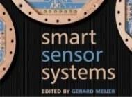Smart_Sensor_Systems.jpg