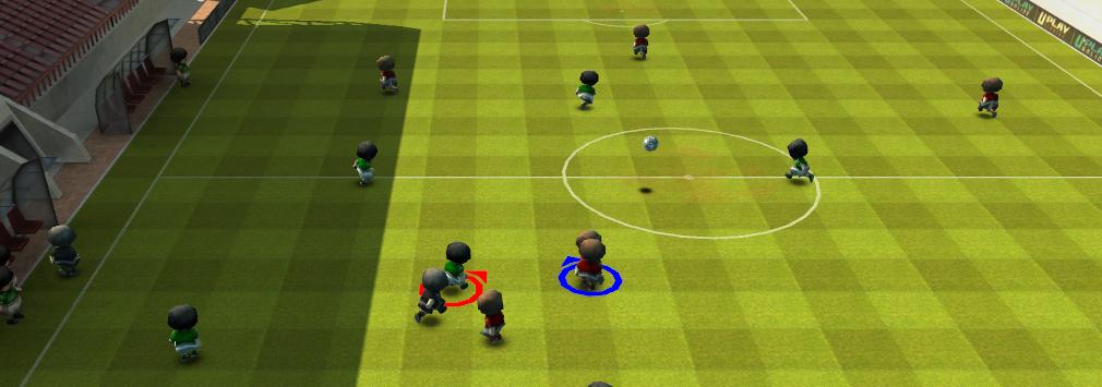 striker2.png