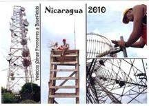 Telecos sense Fronteres-Nicaragua1.jpg