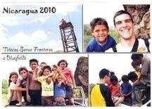 Telecos sense Fronteres-Nicaragua2.jpg