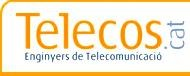 telecoscat.jpg