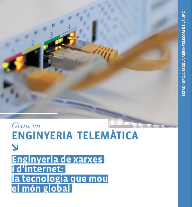 Telematica.jpg