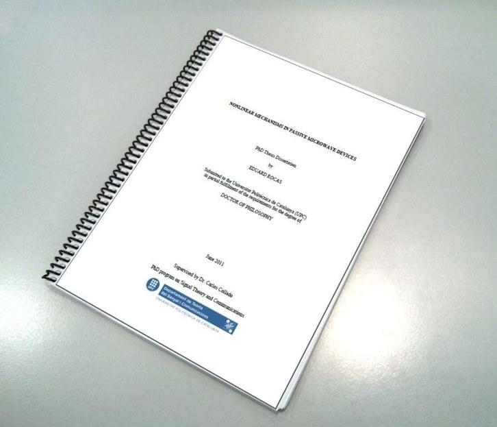 thesis_EduardRocas.jpg