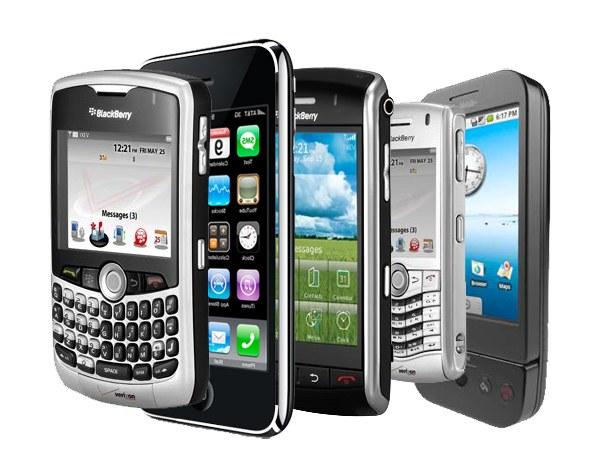 top5smartphones.jpg
