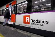 Tren_cercanias_Cataluna.jpg