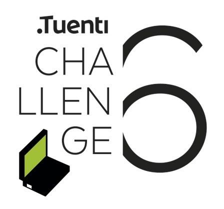 Tuenti-Challenge-6_Logo.jpg