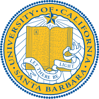 Ucsb_logo.svg_.png