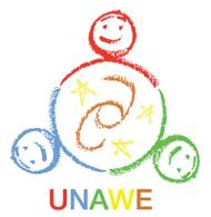 UNAWE.png