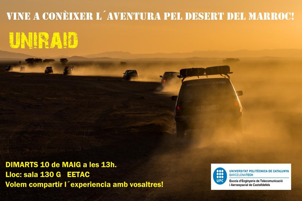UNIRAID -EETAC 10 Maig LD.jpg