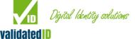 validatedID_logo_positivo_lema.png