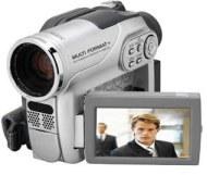 Video_Curriculum1.jpg