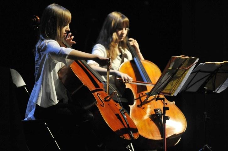 violoncel.listes.jpg