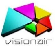 vision_petita.jpg
