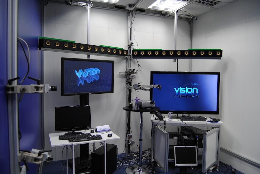 vision_telefonica_1.jpg