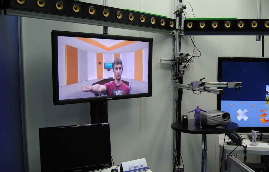vision_videoconferencia_hogar.jpg