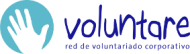 voluntare.png