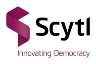 vote_Scytl_logo_Petita.jpg