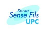 XSF_1.jpg