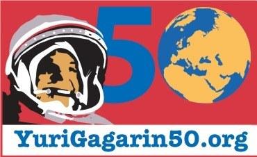 yg50_logo_montage2_0.jpg