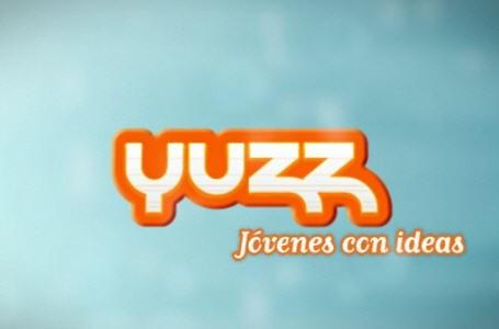 Yuzz11.jpg