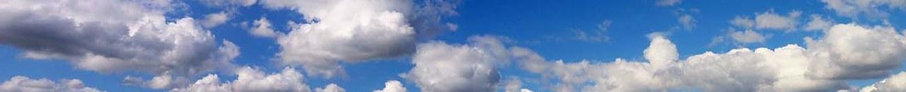 nuvols.jpeg