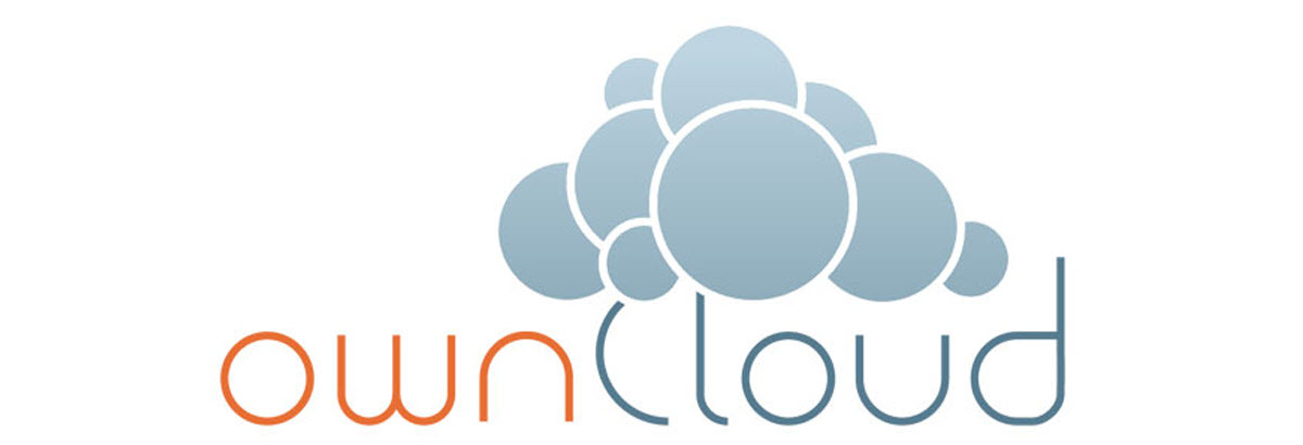 owncloud-1200.jpg