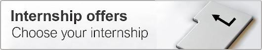 internshipoffers.png