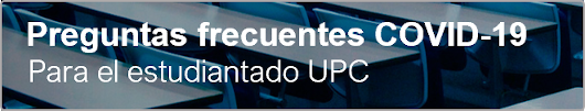 FAQs-COVID19-UPC_cas.png