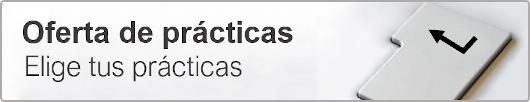ofertapracticas.png