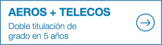 02_Aeros+Telecos_white.png
