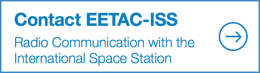 01_EETAC-ISS_white.png