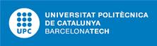 2 beques del Programa Iberoamèrica Santander Investigación per a PDI de la UPC (es prorroga  fins el 8 de sertembre a les 12:00 el termini de presentació de sol·licituds)