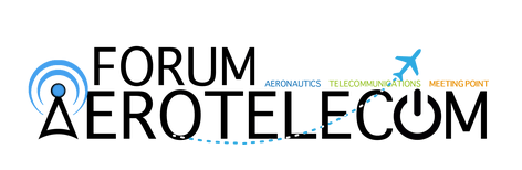 """8ª edición del Fórum Aerotelecom (""""Speed Dating"""")"""