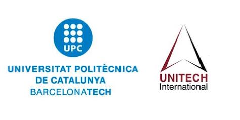 9 de desembre: sessió promocional online sobre el programa de mobilitat UNITECH